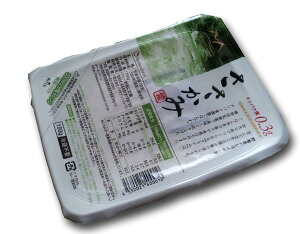 低タンパク米 ささかみ レトルトパック 無菌米販150g
