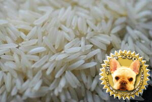 【送料無料】インディカ米25kg タイ産調理用の長粒種米 輸入米 カレー ピラフ リゾットに如何!