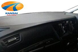 Artina アルティナ車種専用ダッシュマット30系アルファード/30系ヴェルファイア(ハイブリッド対応)