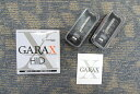 [14時まであす楽!]★K'SPEC GARAX ギャラクス★純正交換HIDバルブ D2C(D2S/D2R)旧パッケージ