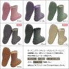 Gardening boots rain boots Charming charming women's short length shoes gardening shoes industries, as rainy day