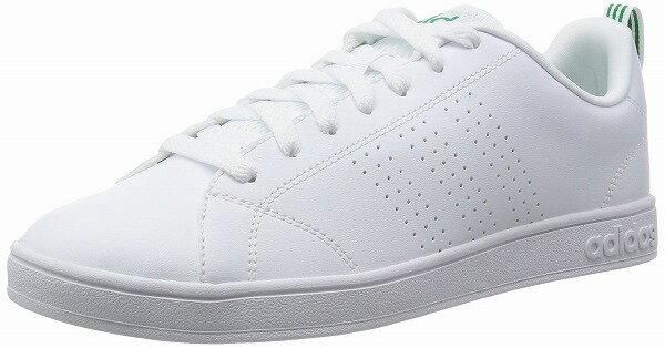 adidas アディダス ADVANTAGE CLEAN VS バルクリーン2 f99251【SSK】 おすすめ 【送料無料】