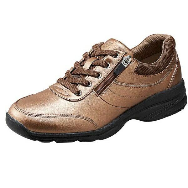 シニア 高齢者用 介護シューズ ウォーキングシューズ カジュアル リハビリ 婦人 靴 ムーンスター ワールドマーチ レディース WL3513SP 【送料無料】