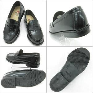 通学学生靴ハルタローファーキッズフォーマルシューズ子供靴HARUTA疲れにくい歩きやすい丈夫おすすめ【送料無料】