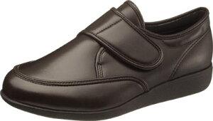 シニア高齢者用靴介護シューズリハビリウォーキングシューズアサヒ快歩主義M021紳士用メンズ男性おすすめ【送料無料】