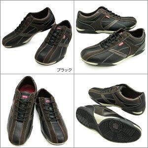 エドウィンEDWINメンズスニーカーEDM-4502カジュアル靴edmsnk