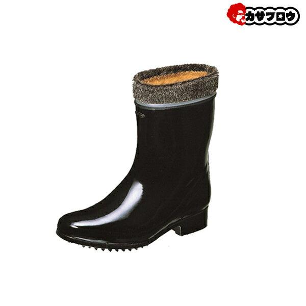 レインブーツ レインシューズ メンズ 長靴 第一ゴム 日本製 シルバーライン1 防滑 丈夫 【送料無料】