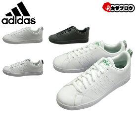 adidas アディダス VALCLEAN2 メンズ レディース ユニセックス 男女兼用 スニーカー 親子コーデ おしゃれ シンプル カジュアル 普段履き おすすめ