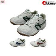 [JES]体育館シューズ内履き運動靴JES5200