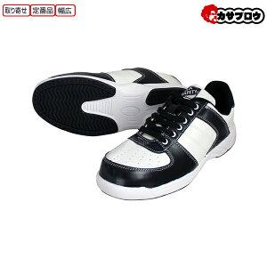 安全靴 作業靴 セーフティスニーカー ワークシューズ 喜多 MK7730 作業用 仕事 幅広 紐靴