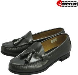 通学学生靴 REGAL リーガル レディース FH13ABレディース タッセル 通学に ウィズ:EEE 新入学生 おすすめ 【送料無料】