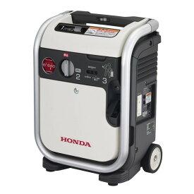 年内最後の入荷! 在庫まだ有ります! 未開封品 HONDA ホンダ ポータブル発電機 エネポ EU9iGB カセットガス