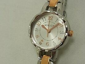 ミッシェルクラン MICHEL KLEIN 時計 AJCK027 レディース 【中古】 【腕時計】 【送料無料】