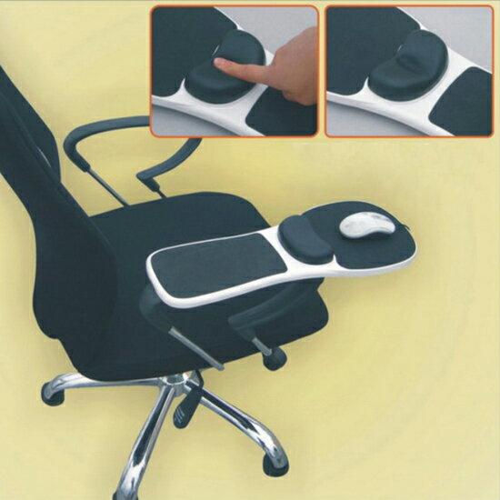 送料無料 アームレスト マウスパッド付 肘掛け リストレスト 手首 北欧 パソコン デスクマット アームスリーブ アームチェア レストクッション おしゃれ かわいい ひじ掛け 椅子 ゲーム アーム チェア 大きい ゲーミング キーボード a-2658