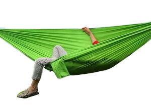 送料無料 ハンモック カラー チェアー 吊り アウトドア キャンプ ベッド 椅子 屋外 折りたたみ ネット フレーム ロープ 一人用 テント ワンタッチ タープ おしゃれ 簡単 グランピング かわい