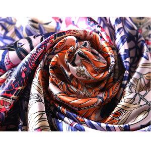 送料無料 スカーフ ストール バンダナ ショール リボン おしゃれ かわいい ベルト バッグ ヘアバンド uvカット 柔らかい スーツ ボレロ 結婚式 ラグ カチューシャ ワンピース スカート 制服