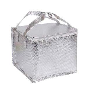 送料無料 3個セット 保冷バッグ クーラーボックス 弁当 折りたたみ かわいい アウトドア おしゃれ かご 買い物 ケーキ コンパクト シンプル スポーツ ゴルフ トート 北欧 ランチ レジかご 自