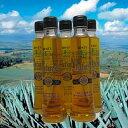 アガベシロップ 275g 6個セット 【送料無料】 | メキシコの大地が育む自然甘味料 甘さの健康問題に!