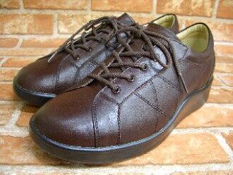 ecco shoes knee pain