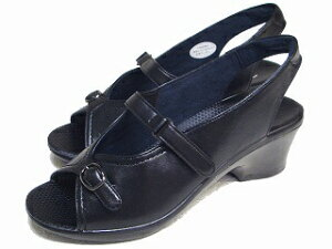 ボンステップ靴レディースBonStepサンダル