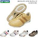 ヨネックス ウォーキングシューズ レディース 靴【LC32N】【LC-32N】【カラー全5色】【3.5E】YONEX パワークッション Power Cushio...