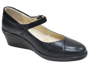 アキレス/ソルボ/レディース/靴/ecco/Achilles/SORBO/婦人パンプス