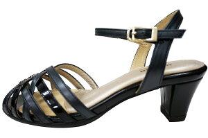 アシックスペダラレディース靴GIROasicspedalaペダラ