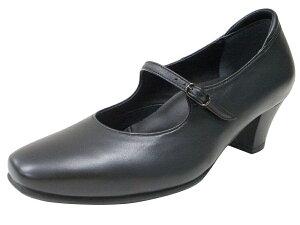 アシックスペダラレディース靴asicspedalaジーロ