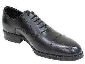 アシックスランウォークアシックスペダラランウォークメンズ靴asicspedala