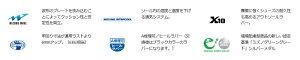 【ミズノメンズウォーキングシューズ】【mizuno】【LD40IV】【LD-40IV】【ブラック/ワインブラウン】【B1GC161709/B1GC161758】【3E/EEE】【送料無料】