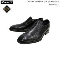 アシックス/ランウォーク/アシックスランウォーク/メンズ/靴/