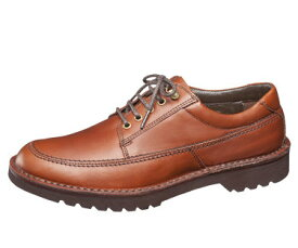 紳士靴 ウォーキングシューズ Hush Puppies ハッシュパピー メンズ M-5738N 【お取り寄せ】【楽ギフ_包装選択】【はこぽす対応商品】