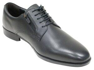 ヨネックスビーコンフォートメンズ靴パワークッションBe-COMFORTYONEXヨネックスウォーキングシューズ(MB04MB-04BK)MB4MB-4【はこぽす対応商品】