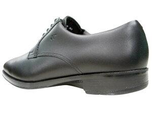 ヨネックスビーコンフォートメンズ靴パワークッションBe-COMFORTYONEXヨネックスウォーキングシューズ