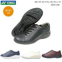 ヨネックスパワークッションウォーキングシューズメンズ靴YONEX