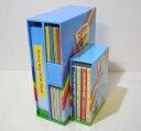 【新着】◆EveryDayWithZippy DVD◆ディズニー英語システム【中古】ワールドファミリー DWE 英語教材 幼児教材 子供教材 知育教材