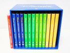 【新着】◆ストレートプレイDVD(DVDセット)◆ディズニー英語システム【中古】ワールドファミリー DWE 英語教材 幼児教材 子供教材 知育教材 606002