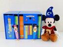 【お値下】◆ミッキーマジックペン&アドベンチャーセット【2015年】◆ディズニー英語システム【中古】ワールドファミ…