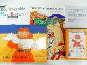 【お値下】◆ラボ教育センター◆スーホの白い馬SK24 【中古】 幼児教材 子供教材 知育教材 英語教材