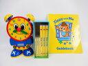 【新着】◆Zippy and Me DVD版◆ディズニー英語システム【中古】ワールドファミリー DWE 英語教材 幼児教材 子供教材 …