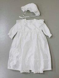 嬰兒本鋪]60cm典禮禮服3分安排白神社認輸[出院祝賀童裝小孩kids嬰兒裝baby男人的子女的孩子]