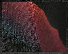 ★DIESELBLACKGOLDディーゼルブラックゴールドレディース★シースルー半袖Tシャツカットソー【TILAT-B】【サイズS】【ブラック】die-l-t-74-412詳細画像4