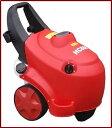 洗浄機 フルテック 温水高圧洗車機 HC806 スチーム洗車機 建設機械【smtb-s】