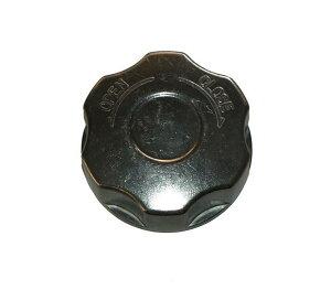 ガソリン携行缶用キャップ 共通 交換用KIKAIYA