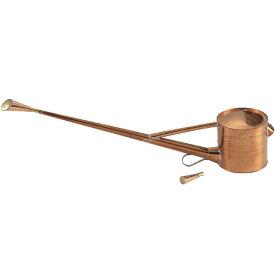 【盆栽】銅製盆栽用ジョーロ6号 /盆栽 道具 盆栽道具 /ジョ−ロ