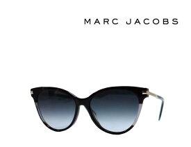 送料無料【MARC JACOBS】マーク ジェイコブス サングラス MARC 295/S  086  ハバナ  国内正規品