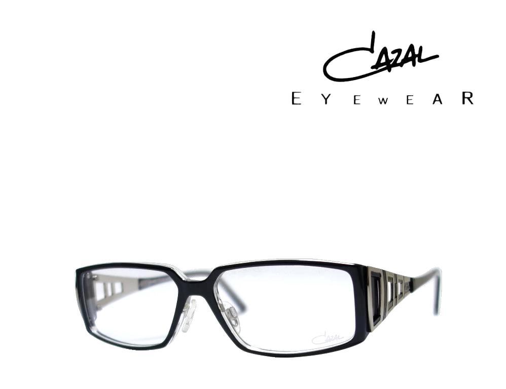 【CAZAL】 カザール メガネフレーム  MOD.3009/1  COL003  ネイビー  国内正規品 《数量限定特価品》