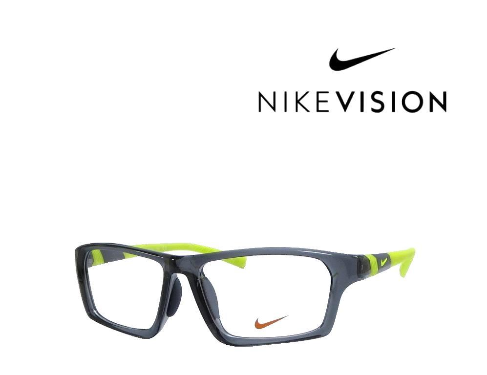 送料無料【NIKE VISION】 ナイキ メガネフレーム  7878AF   029  国内正規品 《数量限定特価品》