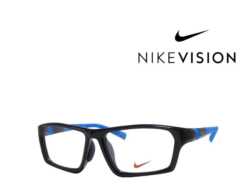 送料無料【NIKE VISION】 ナイキ メガネフレーム  7878AF   008  国内正規品 《数量限定特価品》