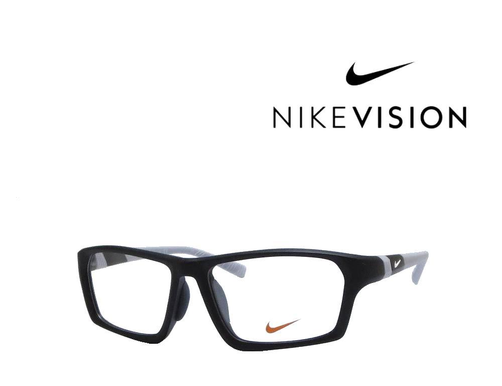 送料無料【NIKE VISION】 ナイキ メガネフレーム  7878AF   020  国内正規品 《数量限定特価品》